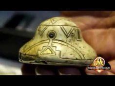 Antichi manufatti maya provano il contatto con civiltà extraterrestri ? Ufo, Maya, Class Ring, Turtle, Rings For Men, Youtube, Videos, Documentaries, Get Well Soon