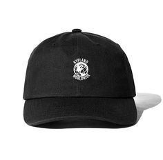 UNSTRUCTURED 6 PANEL CAP EMBROIDERED FRONT LOGO EMBROIDERED BACK LOGO PRIVATE INSIDE LABELING ------ JOIN HERE FOR RELEASE UPDATES * indicates requ...