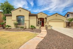 Gilbert Real Estate - 3104 E Muirfield St, Gilbert AZ - Home for Sale in Gilbert. Offered by The Ryan-Whyte Team at REMAX Infinity 480-726-7000