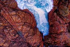 Wall Art | Aerial Photography | Print | Beach | Seascape | Canal Rocks | Western Australia by sajdaerial on Etsy https://www.etsy.com/au/listing/514153638/wall-art-aerial-photography-print-beach
