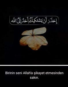 #ilim #irfan #islam #Arapça Learn Turkish, Allah, Islamic, History, Feelings, Quotes, Historia