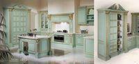 KitchenSystems0010.jpg