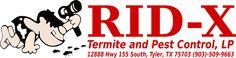 Affordable Pest Control Companies Tyler TX You Should Contact https://t.co/TD9E9gFjwM