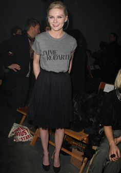 Kirsten Dunst Style Highs & Lows - pics, pictures, style, red carpet, fashion, Marie Claire