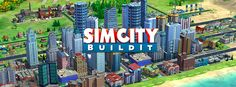 Today our team is ready to present you the SimCity Buildit Hack that will give you access to unlimited number of Simoleons,SimCash,Keys and Double XP