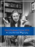 Hillary Rodham Clinton 2016, An Unauthorized Biography - http://hillaryclintonnewsreport.com/hillary-rodham-clinton-2016-an-unauthorized-biography/