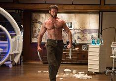Da mitologia X-Men: confira teaser de Logan - http://popseries.com.br/2017/02/07/da-mitologia-x-men-confira-teaser-de-logan/