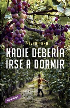 Buy Nadie debería irse a dormir by Álvaro Abad and Read this Book on Kobo's Free Apps. Discover Kobo's Vast Collection of Ebooks and Audiobooks Today - Over 4 Million Titles! Audiobooks, Ebooks, Medusa, Php, Free Apps, Collection, Products, Books Online, Book Lists