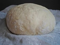 zimi na fouskwsei se mpala Greek Recipes, New Recipes, Greek Bread, How To Make Bread, Bread Making, Kitchen Sets, Food And Drink, Pie, Sweets
