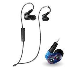Ip66 Sweatproof Sports Earbuds With 6 Hours Play Time Capable Wireless Bluetooth Style Bone Conduction Headphones Earphone With Mic Easy To Use
