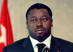 """Women in the civil rights group """"Let's Save Togo"""" said they will have a week long sex strike to demand the resignation of President Faure Essozimna Gnassingbe. The plan to withhold sex from their husbands for a week will start tomorrow."""
