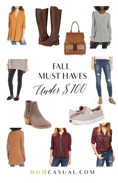 Fall Must Haves Under $100.jpg