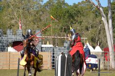 Images from the 2013 Abbey Medieval Festival | Abbey Medieval Festival