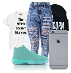 """""""Untitled #33"""" by eligible ❤ liked on Polyvore"""