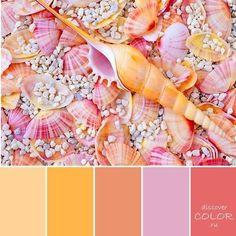 Combinaciones de colores-5