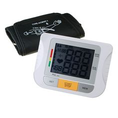Blood Pressure Monitor with accurate date-average calculating for the latest 3 times measurement value. Blood pressure classification (WHO) indicator. Health Care Reform, Home Health Care, Care Jobs, Face Mask For Blackheads, Healthcare Administration, Baby Monitor, Health And Beauty Tips, Digital Alarm Clock, Republic Of The Congo