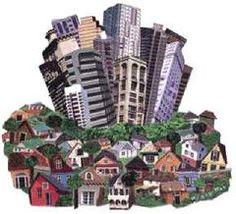 Problemas Ambientales - Todo Sobre el Medio Ambiente: