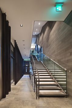 Gallery of Juno Academy / Ai Architects - 11