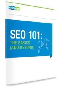 SEO 101: The Basics (And Beyond)