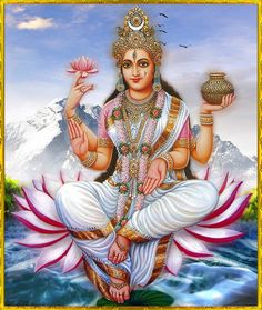 There are four main sects within Hinduism: Shaivism, Vaishnavism, Shaktism, Smartism, in which six main gods are worshiped Saraswati Goddess, Shiva Shakti, Saraswati Mata, Rudra Shiva, Shiva Art, Bal Hanuman, Krishna Krishna, Hare Krishna, Lakshmi Images