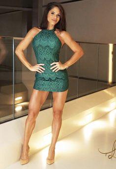 Beautiful Legs, Simply Beautiful, Bunnies, Motivation, Formal Dresses, Lady, Heels, Hot, Fashion