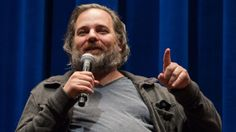 Dan Harmon is bringing Kurt Vonneguts The Sirens Of Titan to TV Sirens Of Titan, Rick And Morty Season, Sci Fi Novels, Dan Harmon, Kurt Vonnegut, Feeling Excited, Bring It On, Sf Movies, Intp