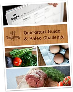 We are your one stop resource for the Paleo Diet. We provide paleo recipes, meal plans, shopping lists, and more. Paleo On The Go, How To Eat Paleo, Paleo Recipes, Real Food Recipes, Paleo Ideas, Paleo Food, Clean Recipes, Delicious Recipes, Easy Recipes