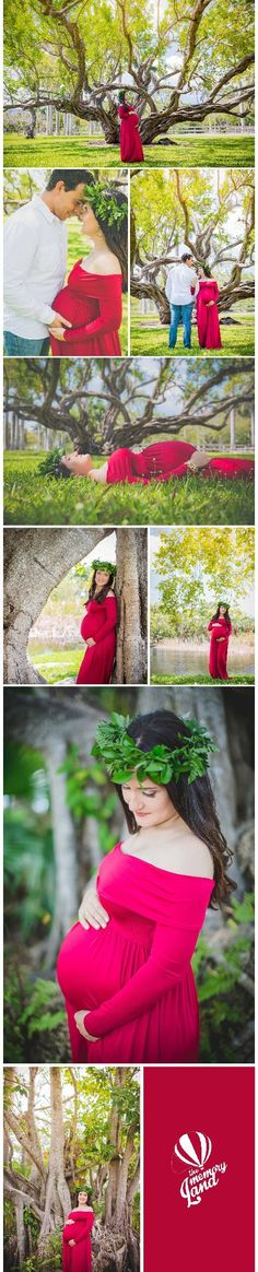 37 Ideas Baby Bump Photoshoot Inspiration For 2019 Maternity Beach Dresses, Maternity Pictures, Pregnancy Photos, Maternity Shoots, Funny Couple Photography, Maternity Photography, Photography Ideas, Park Photography, Portrait Photography