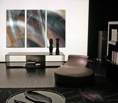 Your Space, Flat Screen, Design Ideas, Home, Art, Style, Blood Plasma, Art Background, Swag