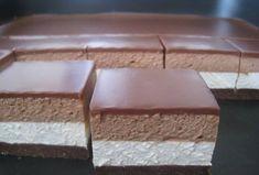 Sastojci Kora - 250g mlevenog plazma keksa - 40g putera - 100ml soka od breskve, kajsije ili multivitamin - 30 g cokolade u prahu Fil - 250 g kre