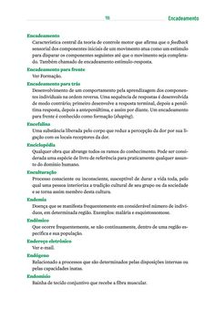 Página 165  Pressione a tecla A para ler o texto da página