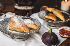 French Toast, Breakfast, Food, Desserts, Coffee Or Tea, Marmalade, Biscuits, Beignets, Sweet Recipes