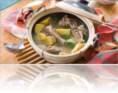 Google Image Result for http://www.pork.co.nz/Portals/0/images/recipes/pork-boil-up-380x207.jpg
