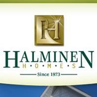 Halminen Homes | Home Builder Websites | Home Builder Web Design | Builder Designs