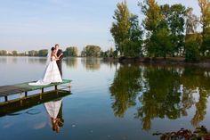 Votre photo de mariage originale theme mariage original