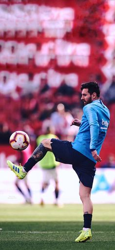Fc Barcelona, Lionel Messi Barcelona, Barcelona Football, Messi Team, Messi Soccer, Messi 10, Messi Photos, Leonel Messi, Barcelona
