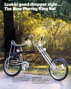 Vintage Bicycle Custom Higgins Monark Schwinn Tank Elgin