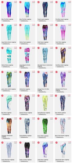 Sale Clothing Online!!! SPORT COLLECTION - 25% OFF!!! Leggings on @liveheroes  FIT clothes All products available here: https://liveheroes.com/en/brand/oksana-fineart #fitness #sport #Sale #Ideas #Moda #fashion #woman #clothes #Leggings #fashionblogger  @photography_art_decor