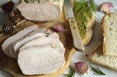 niebo na talerzu - Blog z przepisami na specjały domowej kuchni Aga, Camembert Cheese, Cooking, Blog, Kitchen, Blogging, Brewing, Cuisine, Cook