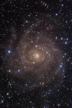 galaxy - but which galaxy it is Cosmos, Nasa, Planets In The Sky, Space Photos, Galaxy Space, Space And Astronomy, Deep Space, Space Exploration, Galaxy Wallpaper