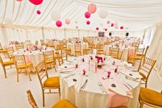 Kelmsley Catering & Events - Catering Equipment Hire
