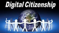 Image result for www.digitalcitizenship