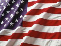 Google Image Result for http://danieldeubank.files.wordpress.com/2011/03/american_flag-971804.jpg