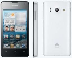 Huawei has recently reveal its latest Ascend Y300 Smartphone that runs Android 4.1 Jelly Bean OS. This smartphone is packs with a bright 4-i...
