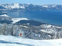 Tahoe, ya puedo volver?