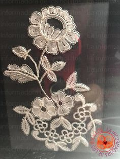 Needle Lace, Bobbin Lace, Presents, Antiques, Rings, Modern, Jewelry, Gifts, Antiquities