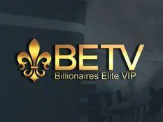 Edit Site - Billionaires Elite TV Billionaire, Website, Tv, Television Set, Television