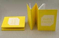 -__0010_Imprimerie-du-marais-paris-imprimeur-impression-luxe-numerique-gaufrage-serigraphie-dorure-reliure-faire-part-ha.jpg