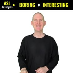 Sign Language For Kids, Sign Language Words, Sign Language Alphabet, Learn Sign Language, American Sign Language, Learning Languages Tips, Learning Asl, Learn To Sign, Giving Quotes