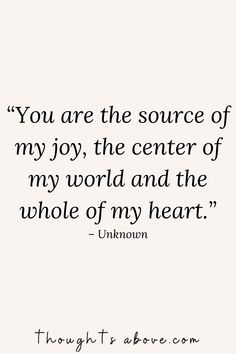 Wondering what words to say to someone you love? Here are 15 deep, cute romantic love quotes words you use either it's for him, For boyfriend, your soulmate, for her or your crush. Some are funny and madly true romantic. Missing you /In love wiht you quotes /Couples in love/relationships quotes for him /Falling in love #quotes #love #boyfreind #mylove #cute #romantic Love Quotes For Her, Cute Love Quotes, Beautiful Couple Quotes, Forever Love Quotes, Family Love Quotes, Simple Love Quotes, Soulmate Love Quotes, Deep Quotes About Love, Romantic Love Quotes